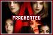 Fragmented: Annie